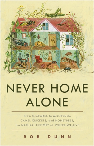 Never eat alone full book pdf