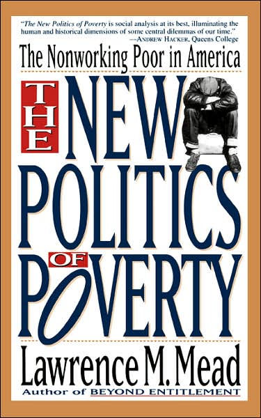 the uses of poverty In the article entitled the uses of poverty: the poor pay all, sociologist herbert j gans discusses the strange alliance between the poor and the wealthy in american society he states that the underprivileged in essence have kept several vocations in existence such as social work, criminology, and journalism.