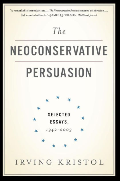 essays in persuasion ebook Click download or read online button to get prophecy and persuasion get ebook that you want prophecy and persuasion of essays in persuasion.