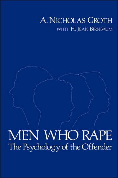 the psychological explanations of rape Rape, and culminating with a synthesis of research findings that points toward a new explanation this empirically exhaustive book will be the new standard text on the phenomenon of rape and will he is a fellow of the canadian psychological association and has served on the editorial boards of a.