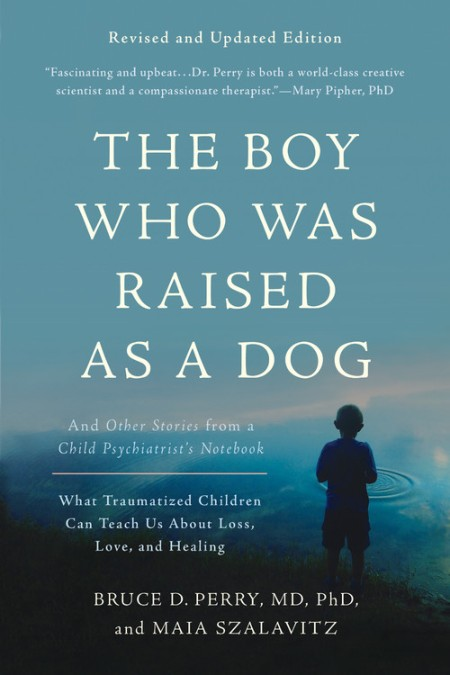 Image result for the boy who was raised as a dog