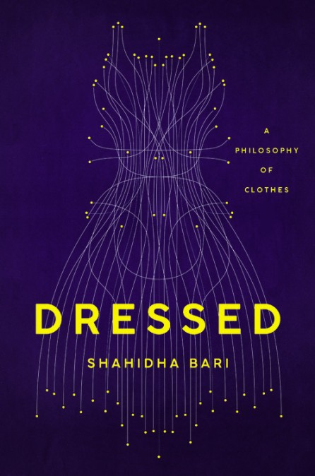 Cover of Dressed