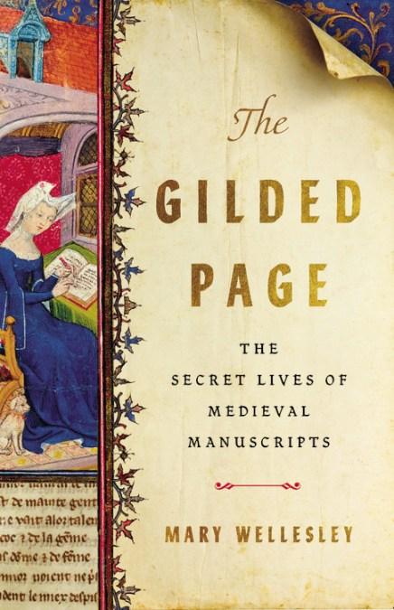 The Secret Lives of Medieval Manuscripts